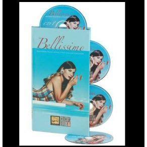 compact disk club compact disc club bellissimo cd 4 mp3 buy full tracklist