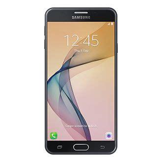 Harga Samsung J7 Prime Wilayah Surabaya samsung galaxy j7 prime harga j7 prime spesifikasi fitur