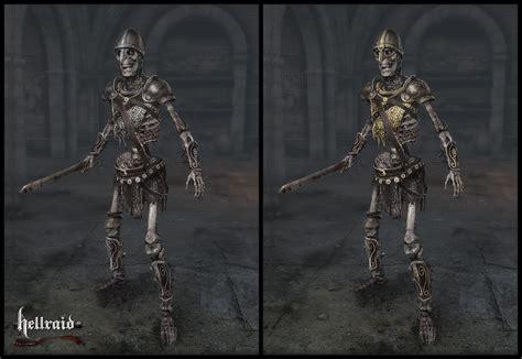 skyrim knight of skeleton armor mod skyrim skeleton armor skyrim skeleton armor v1 2 yachty s