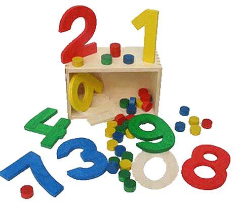 imagenes logica matematica rinc 243 n de infantil l 211 gico matem 193 ticas