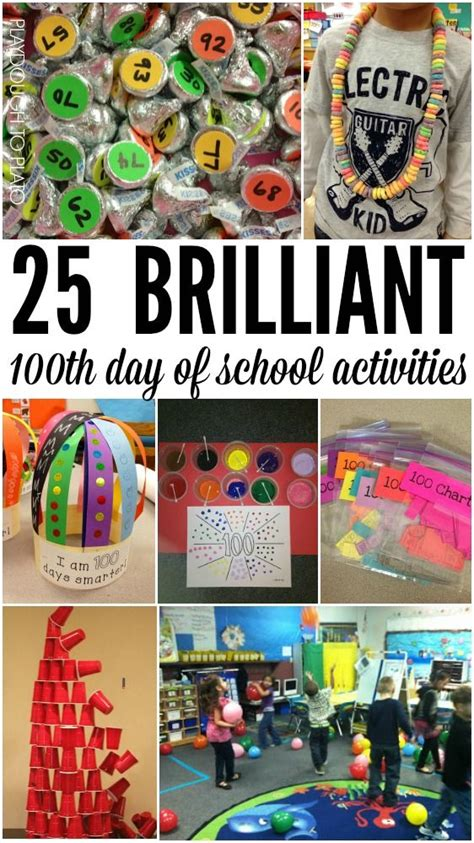 100th day of school crafts 100th day of school activities awesome charity ideas and student