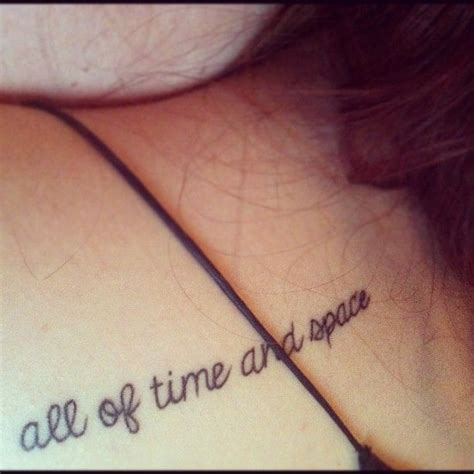 tattoo placement for doctors 25 best ideas about doctor who tattoos on pinterest