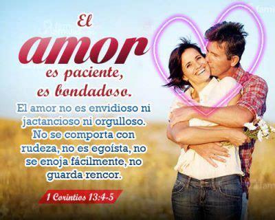 imagenes con frases cristianas sobre el amor imagenes de amor para tu pareja con mensajes imagenes