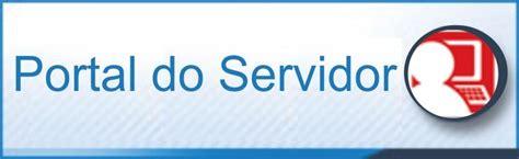 portal do servidores reajuste dos servidores da ba 2016 portal do servidor bahia ba contracheque servi 231 os e
