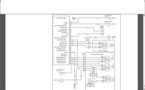 wiring diagram for international prostar 2014 12v 49