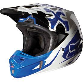 rocky mountain motocross gear 48 best dirt bike helmets images on pinterest dirt bike