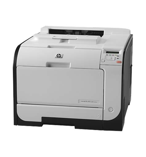 hp laserjet pro 400 color driver hp laserjet pro 400 color printer m451nw specifications