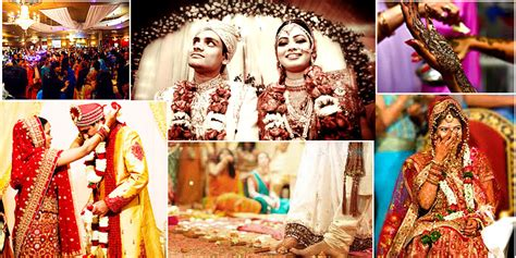 Wedding Album Recommendations by Related Keywords Suggestions For Hindu Marriage