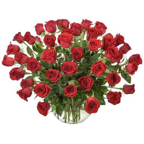 the 2017 valentine s day collection interflora