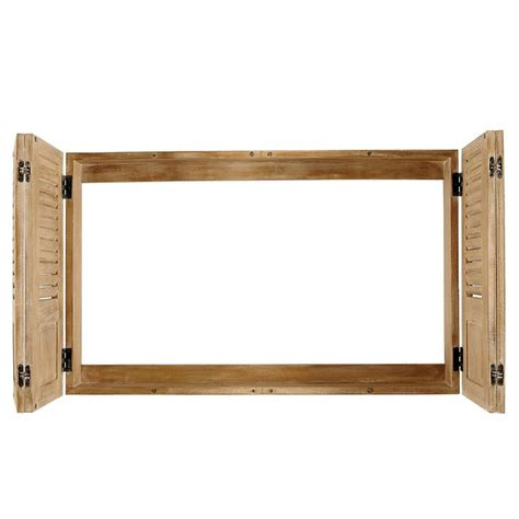 shutter tv wall cabinet best 25 tv wall cabinets ideas on tv cabinet