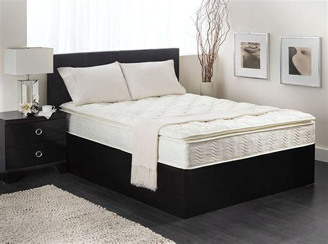 cheap king size beds cheap king mattress king size bedroom set with mattress