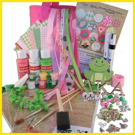 Handmade Sorority Gifts - 17 best images about alpha kappa alpha
