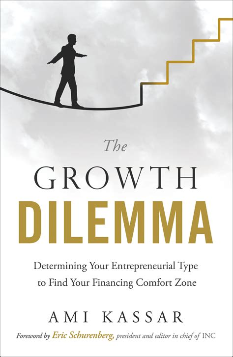 coming january 2018 the growth dilemma multifunding