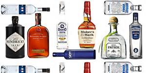 home bar basics home bar essentials askmen