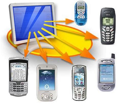 free sms to mobile how to send free sms through to mobile