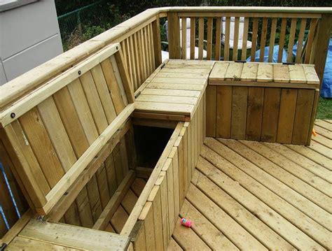 build a deck bench build a deck bench seat home design ideas