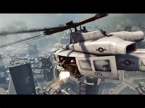 battlefield 4 theme epic rock remix the warrior project the warrior song doovi