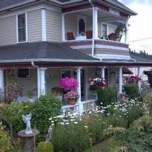 the painted bed breakfast and tea room updated