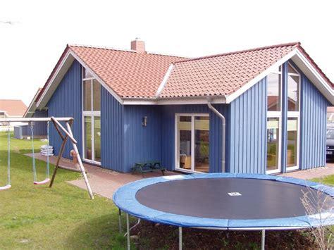 ferienhaus 5 schlafzimmer nordsee ferienhaus nordsee fewo direkt