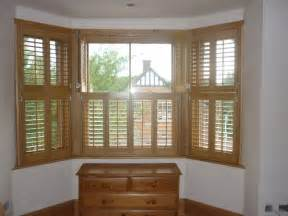 Wooden Window Shutters Wooden Window Shutters 2017 Grasscloth Wallpaper