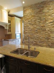 Feature Walls   Rick Minnings Cultured Stone Work