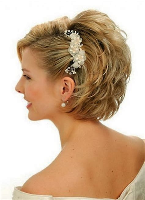 hairstyles for evening wedding formal hairstyles for weddings