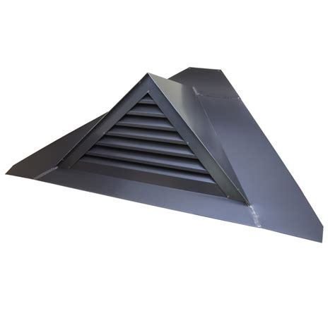 Dormer Vent Gable Vent World Distributors Inc