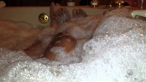 hot tub funny pictures funny hot tub relaxin my feet ers not my tatas youtube