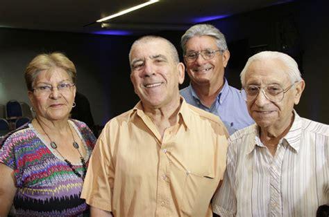 cuando cobran los jubilados y pensionados de cordoba febrero 2016 hoy cobran los jubilados provinciales