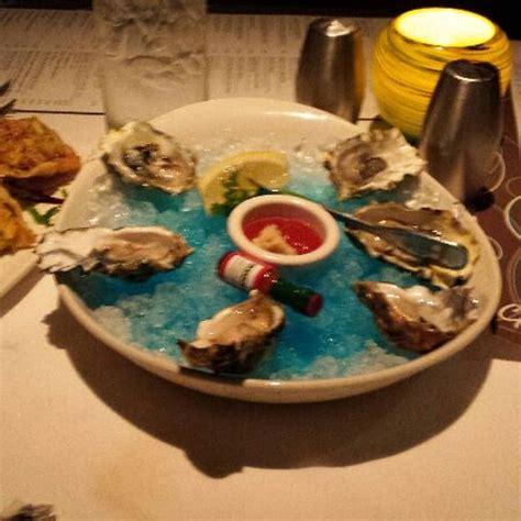 chart house marina del rey chart house restaurant marina del rey marina del rey ca opentable