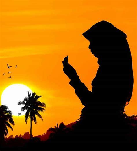 kata kata mutiara pernikahan islami romantis bijak