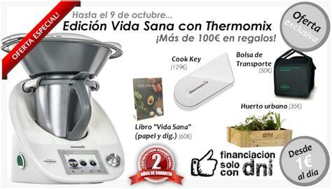 cocina facil thermomix cocina f 225 cil con thermomix