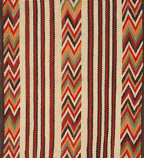 southwest native american blankets 1000 images about native american blankets on pinterest