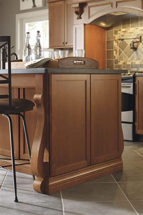 Thomasville Kitchen Cabinets Outlet Download Kraftmaid Thomasville Kitchen Cabinets Outlet