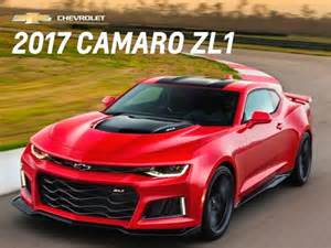 2017 chevrolet camaro zl1 first ride car and driver 2017   2018 cars reviews