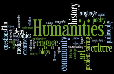 Budget Home Plans by Maine Humanities Council Seeks Student Humanities