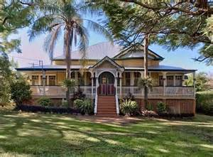 design your own home in australia queenslander home for the architect pinterest