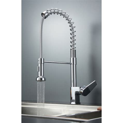 kohler commercial kitchen faucets industrial kitchen faucets stainless steel disadvantages