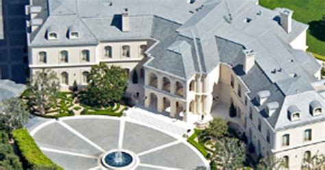 candy spelling house candy spelling sells 150 million mansion to heiress 22 us weekly