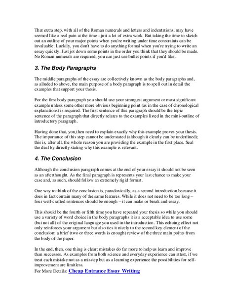Concession Worker Cover Letter by Essay Writing 1