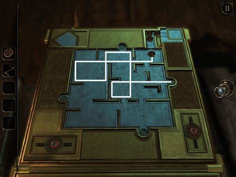 the room pocket walkthrough the room 3 walkthrough complete puzzle guide for chapter 3 pocket gamer