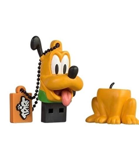 Coklat Stick Mickey Mouse Souvenir pluto official merchandise gadgets tshirts
