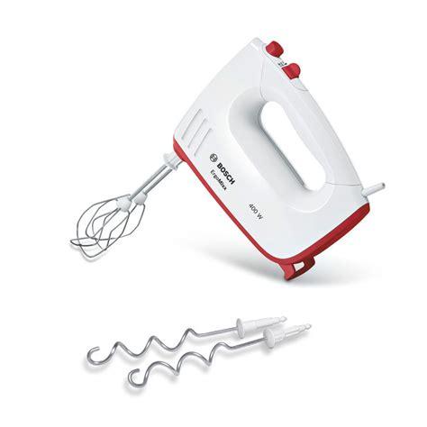 Mixer Bosch bosch mfq36300gb mixer review housekeeping institute