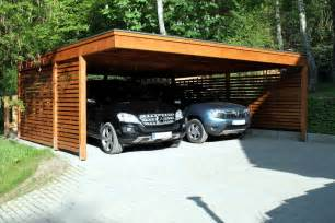 Modern Carport Garages Amp Carports On Pinterest Modern Carport Car