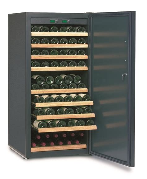 armoire 224 vin tastvin picla
