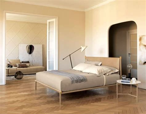 main features  modern master bedroom trends  home