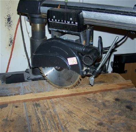 Radial Arm Saw Vs Table Saw by Plans For A Jewelry Box Radial Arm Saw Vs Miter Saw