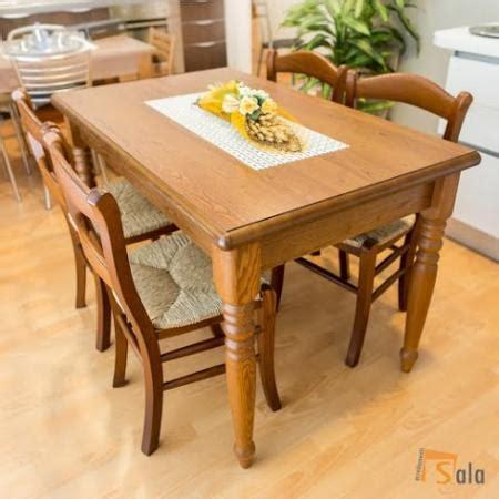 lube tavoli e sedie tavolo e 4 sedie cucina cecilia lube scontato sala