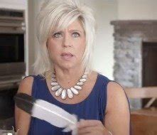 long island medium private prices petition 183 remove the long island medium smudging