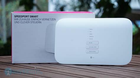 Router Smart maxwireless de mobilfunk news testberichte